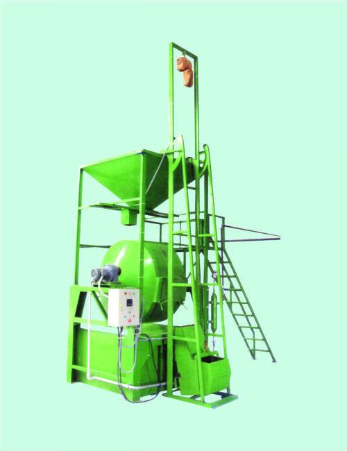 Cuisson la vapeur ou grillage archives machine de noix for Machine de cuisson